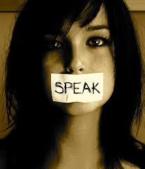 FIGHT,SPEAK AND PROTECT OUR MOTHERS,SISTERS AND DAUGHTERS FROM RAPE