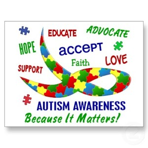 autism_awareness_month_april_postcard-p239710160817749632z8iat_400